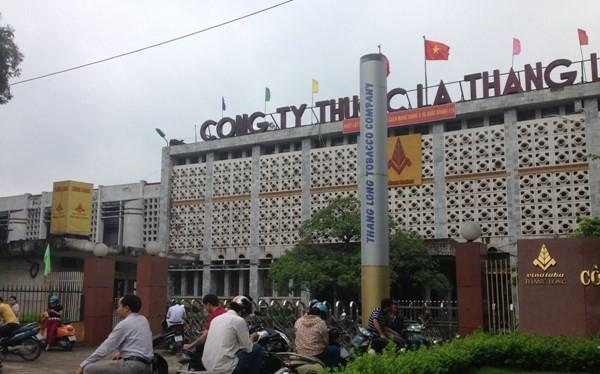 Khu đất sắp được triển khai dự án Khu chức năng đô thị tại số 233, 233B và 235 Nguyễn Trãi sẽ cung cấp một lượng căn hộ rất lớn.