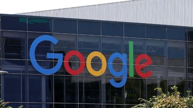 Google, Twitter bắt tay báo chí cạnh tranh với Facebook