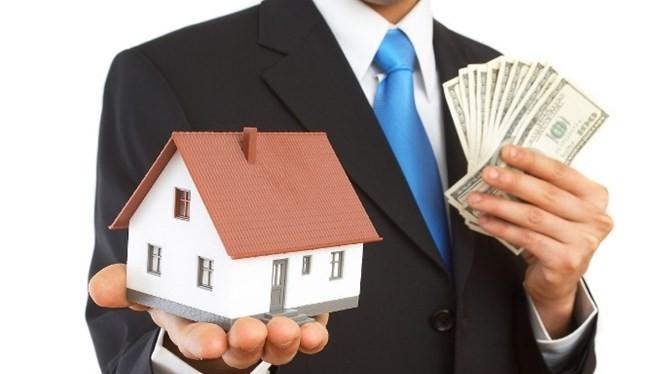 Người nước ngoài mua bán nhà: chuyển tiền qua ngân hàng hoạt động tại Việt Nam