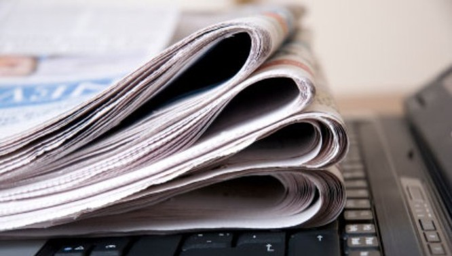 Thường trực cơ quan thẩm tra cho rằng, trong quy định về những cơ sở khoa học, giáo dục, y tế, kinh tế được thành lập cơ quan báo chí, vẫn có sự phân biệt đối xử giữa các đơn vị công lập và ngoài công lập, giữa các doanh nghiệp nhà nước và ngoài nhà nước