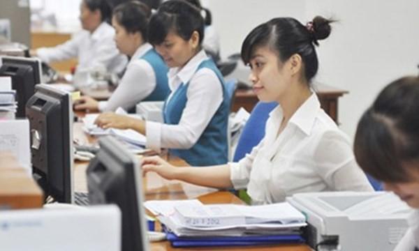 TP.HCM đang cần hàng chục nghìn lao động có chuyên môn, kỹ thuật cao (Nguồn: Internet)