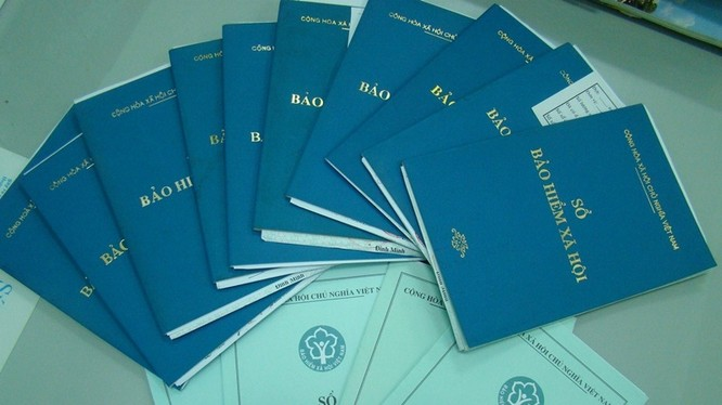 Bỏ 11 thủ tục liên quan đến bảo hiểm xã hội, bảo hiểm y tế