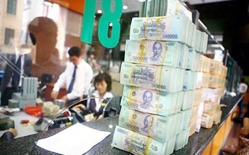 Thủ tướng: Cơ bản xử lý xong các ngân hàng yếu kém