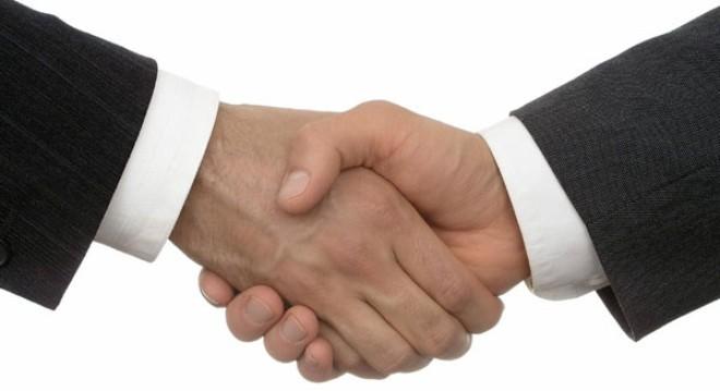 Khi VAMC và DATC bắt tay hợp tác...