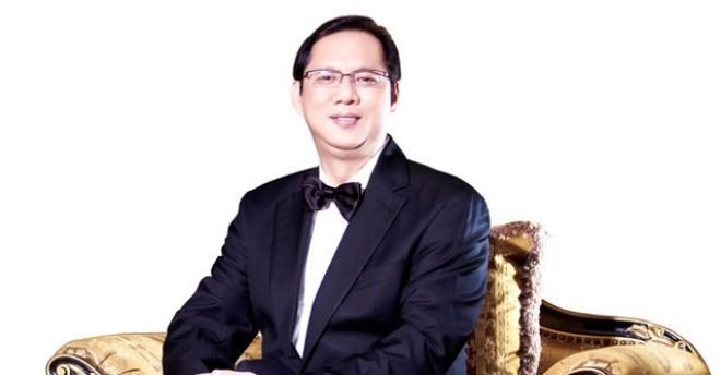 Tổng giám đốc Kinh Đô đã mua thêm lượng cổ phiếu trị giá hơn 200 tỷ đồng