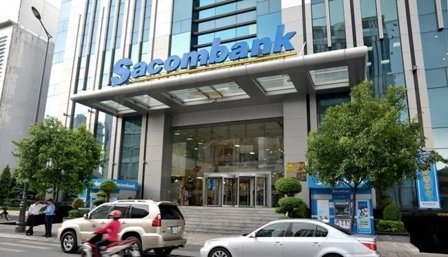 Từ cuối tháng này, ông Trầm Bê chính thức không còn tham gia ở Sacombank.