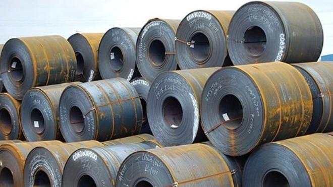 Doanh nghiệp Trung Quốc dùng tiểu xảo xuất khẩu thép dư thừa vào Việt Nam