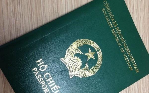 Chính thức miễn thị thực cho người Việt ở nước ngoài
