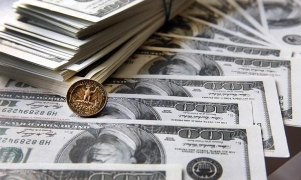 Ngân hàng Thế giới dự báo kinh tế Nga tiếp tục đi xuống