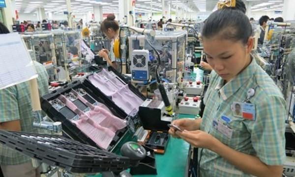 Hiệp định TPP được kỳ vọng tăng dòng vốn FDI cho Việt Nam
