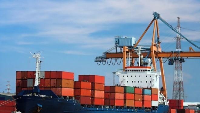 Doanh nghiệp Logistic hưởng lợi ngay lập tức khi vào TPP