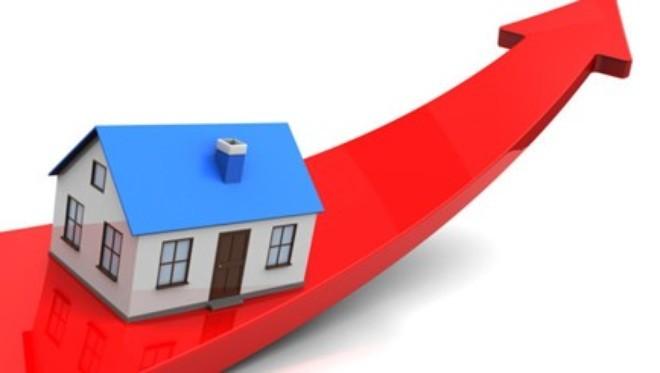 5 cơ hội lớn cho bất động sản các quốc gia ASEAN