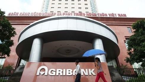 Truy tố 18 người trong đại án LifePro làm Agribank mất 2.755 tỉ đồng