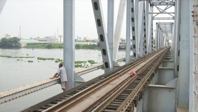 Vụ hối lộ tại Ban quản lý các dự án đường sắt sẽ xử vào cuối tháng 10