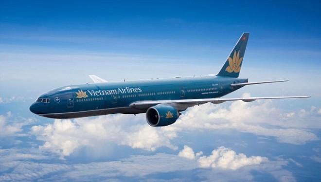 Hết 9 tháng: Vietnam Airlines đạt 1.300 tỷ đồng lợi nhuận trước thuế