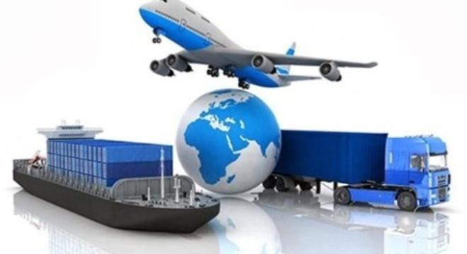 """Thị trường logistics: """"Miếng bánh ngon"""" 35 tỉ USD đang thuộc về ai?"""