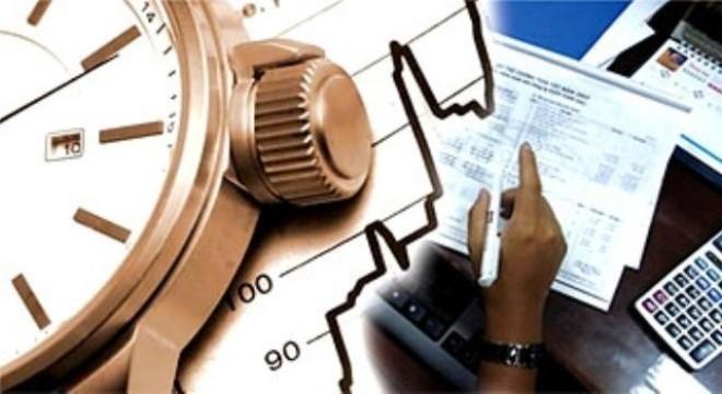 Bộ GTVT: Đã hoàn thành thoái vốn nhà nước tại 34 doanh nghiệp, thu về 2.377 tỷ đồng