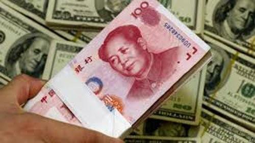 Theo ông Lê Xuân Nghĩa, việc Trung Quốc phá giá đồng tệ đã được tính toán kỹ.