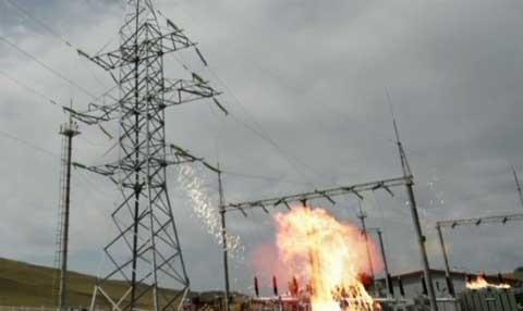 IS tấn công mạng lưới điện của Mỹ
