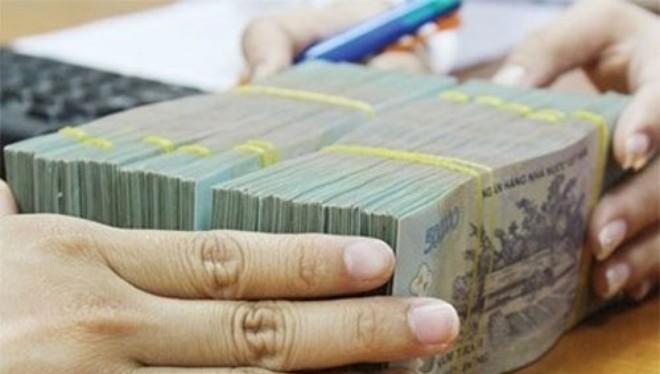 Đồng ý dùng 10.000 tỷ đồng thoái vốn để xử lý hụt thu ngân sách
