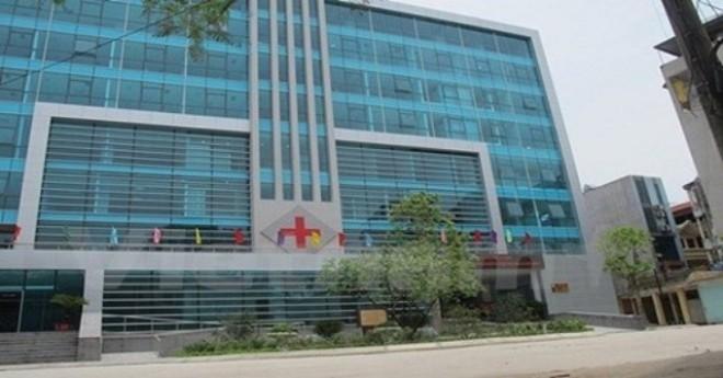 IPO bệnh viện GTVT: Giá bình quân gần 23.600 đồng, gấp hơn 2,3 lần giá khởi điểm
