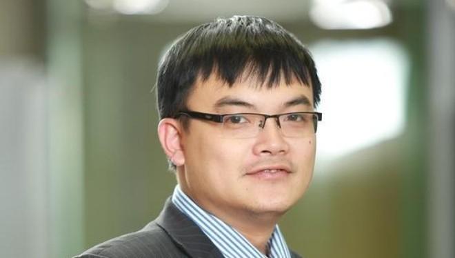 """Ông Tống Minh Tuấn: """"Việc thoái vốn khỏi Vinamilk chưa thể hoàn tất trong 2 năm tới"""""""