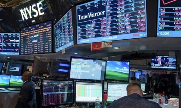 Khủng hoảng tài chính toàn cầu có thể xảy ra trong 5 năm tới?