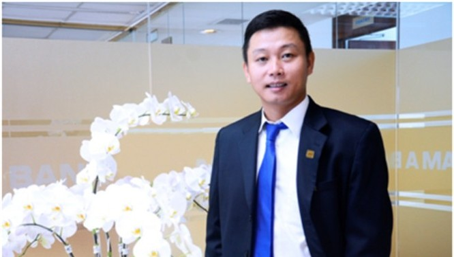 Nam A Bank bổ nhiệm thêm Phó Tổng Giám đốc