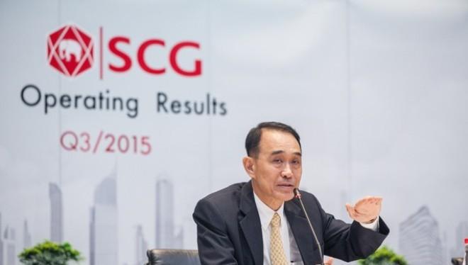 Mua lại Prime và Batico, tổng tài sản của SCG Việt Nam đạt 707 triệu USD