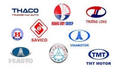 Nhóm cổ phiếu ô tô là một trong những nhóm ngành có mức tăng trưởng tốt nhất kể từ đầu năm đến nay. Ảnh TL SGT