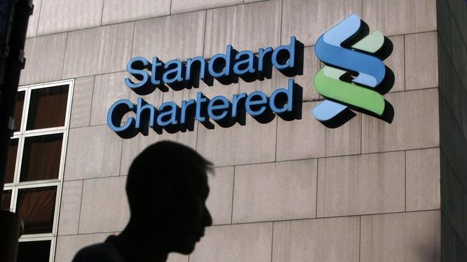 Sốc: 3 'ông lớn' ngân hàng Châu Âu sa thải 46.000 nhân sự