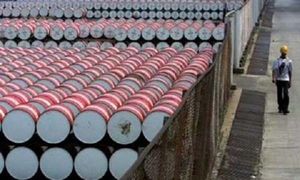 Ả Rập Xê Út sẽ tăng giá dầu ở châu Á vào tháng 12