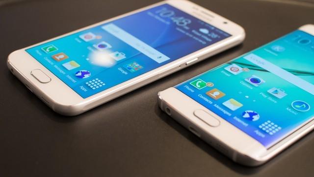 Clip công nhân ăn trộm 100 smartphone Samsung 1,5 tỷ