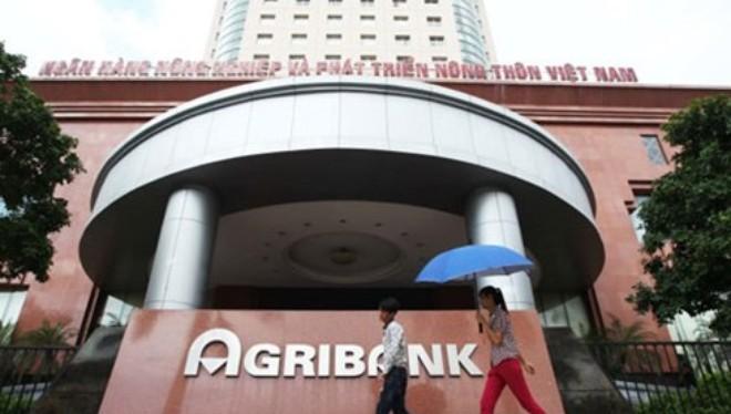 """Các """"sếp"""" Agribank vướng lao lý trong vụ án thất thoát gần 2.800 tỷ tại Lifepro"""