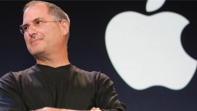Apple vào Việt Nam: Điều gì sẽ thay đổi?