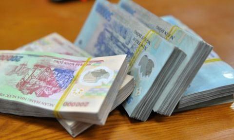 """Hà Nội vừa quyết định chi gần 1 tỷ đồng để trả cho 7 cán bộ về """"hưu non"""" do không đủ tuổi tái cử. (Ảnh minh họa)"""