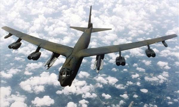 Tin nóng 24h qua: Việt Nam sắp có tỷ phú thứ 2, Mỹ tiếp tục tuần tra biển Đông, IS chính thức bị vây hãm