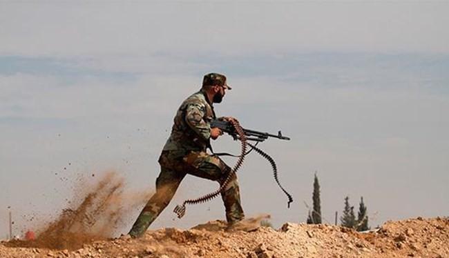 """Tin nóng 24h: Quân đội Syria thắng lớn, nhóm G20 vội """"quyết"""" ông Assad phải ra đi, manh mối vụ khủng bố ở Paris, phạt tiền vì lên facebook """"chê"""" lãnh đạo"""