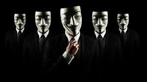 """Anonymous """"điểm mặt"""" 3.824 tài khoản Twitter của tổ chức Hồi giáo IS"""