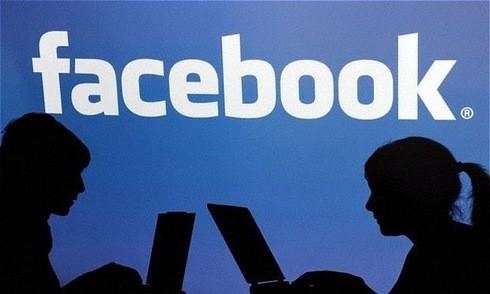 An Giang sẽ xử 'vừa phải' cán bộ chê chủ tịch trên facebook