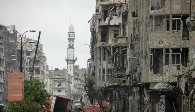 Tin nóng 24h: Quân chính phủ Syria bất ngờ… thua trận, Su 24 Nga bị Thổ Nhĩ Kỳ bắn rơi, dấu hiệu lạm quyền vụ phạt người chê chủ tịch tỉnh