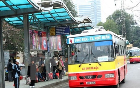 Việt Nam sẽ đầu tư mạnh mẽ để hiện đại hóa hệ thống giao thông công cộng