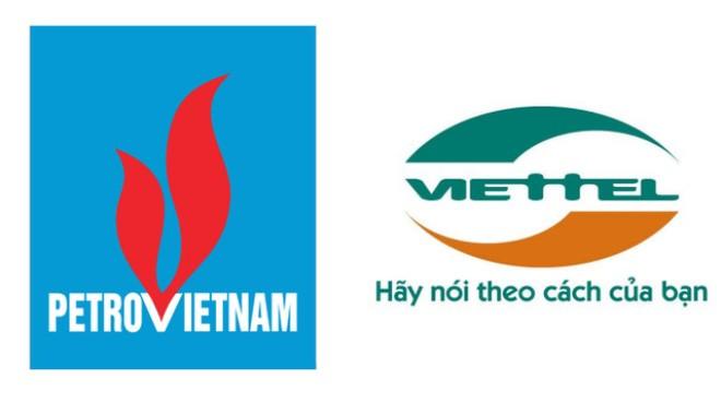 Lợi nhuận của PVN, Viettel lớn tới cỡ nào?