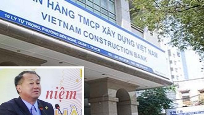 Cơ quan điều tra cho rằng VNBC chịu thiệt hại trên 9 ngàn tỷ đồng và nguyên Chủ tịch HĐQT Phạm Công Danh phải chịu trách nhiệm toàn bộ số tiền thất thoát này