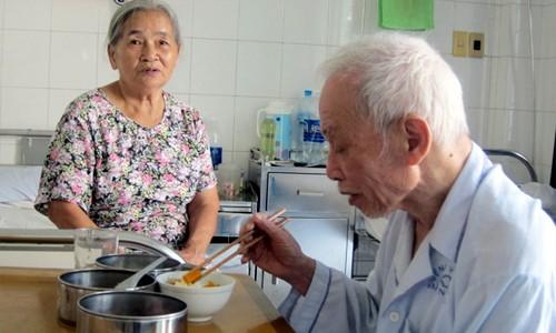 VBF cảnh báo Việt Nam cẩn trọng khi dùng quỹ hưu trí đem đầu tư chứng khoán
