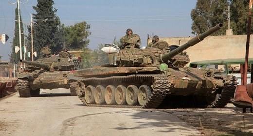 """Tin nóng 24h: IS bắt đầu bị bao vây, Thổ """"bỗng"""" muốn đưa bộ binh vào Syria, phi công Nga vũ trang như đặc nhiệm, bầu chủ tịch Hà Nội """"phải có số dư cao"""""""