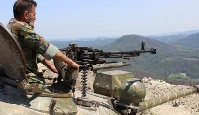 Du côn ở Trung Đông là Thổ Nhĩ Kỳ, tình thế nguy hiểm của Nga, giằng co chiến sự Syria, sân Chi Lăng phải của người Đà Nẵng