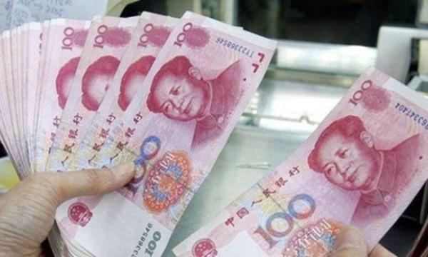 Nghi vấn Trung Quốc quay lại kịch bản phá giá Nhân dân tệ