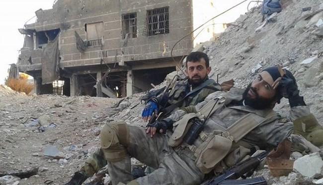 """Tin nóng 24h: Chiến trường đẫm máu nhất ở Syria đều giáp với Thổ, Trung Quốc, Đài Loan """"đạo tặc"""" trên biển Đông, hồi hộp chờ thưởng Tết"""