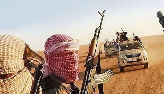 """Tin nóng 24h: Đẫm máu biên giới Syria - Thổ, Trung Quốc """"thực tập"""" đánh Mỹ, dân """"sợ"""" được quan tiếp ở Hải Dương"""